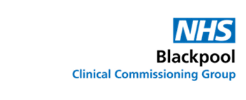 Blackpool Clinical Commissioning Group