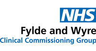 Fylde and Wyre Clinical Commissioning Group