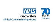 Knowsley CCG